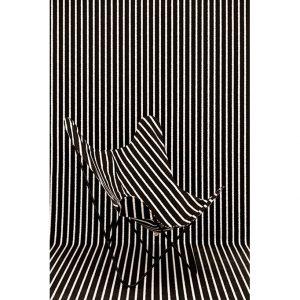 nomad-india-textile-chair-cover-dhaari-black
