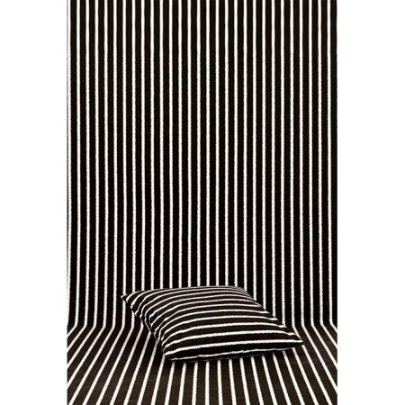 nomad-india-textile-cushion-black-dhaari-canvas-1