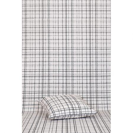 nomad-india-textile-cushion-chowkadi-black