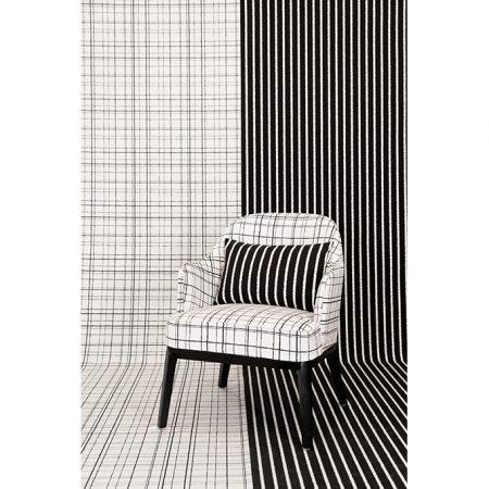 nomad-india-furniture-aasan-chair-black-chowkadi-fabric-1