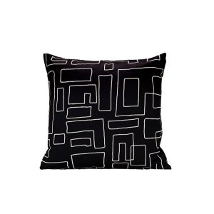 nomad-india-textile-cushion-cover-VANYA-black