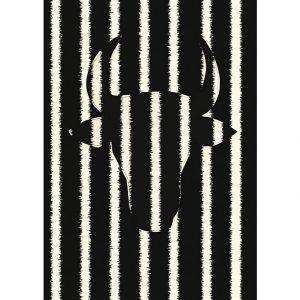 nomad-india-fabric-dhaari-canvas-black
