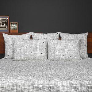 nomad-india-textile-bed-cover-samiha-black-1