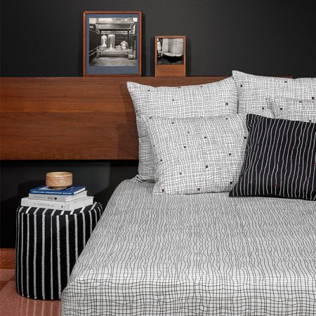 nomad-india-textile-bed-cover-samiha-black-2
