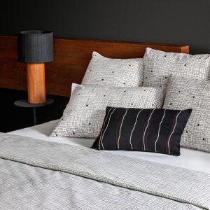 nomad-india-textile-duvet-cover-samiha-black-2
